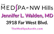 The Medspa at Walden Cosmetic Surgery & Laser Center