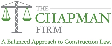 chapman-firm-tx-construction-attorney