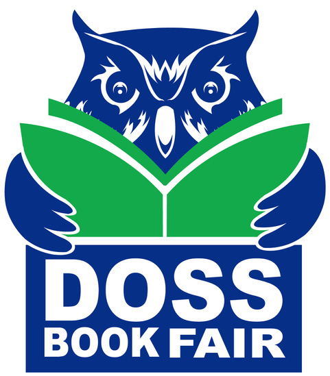 Doss Book Fair