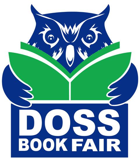Doss Book Fair