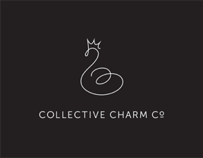 Collective Charm Co
