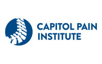 Capital Pain Institute