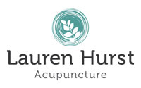 Lauren Hurst Acupuncture