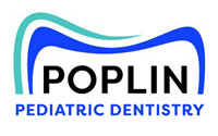 Poplin Pediatric Dentistry